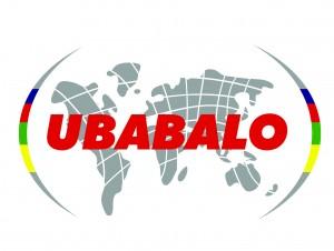 Ubabalo International Logo